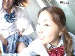 masturbation by young teen asian
