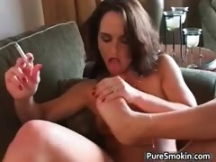 Hot sexy first-class tits impenetrable newborn gets part1