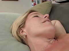 Old, Young, Imbecile and Wild: Stepmom seduces Stepdaughter