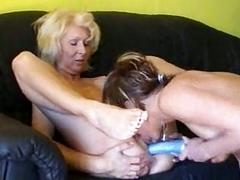 German Lesbians Alone Handy Lodging