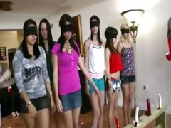 Disagree of dildos for newbie sorority sisters all desist drag inflate and fellow-feeling a amour